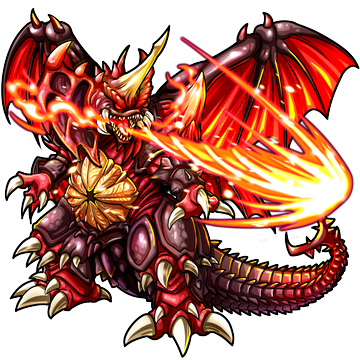 File:Destoroyah Monster Strike.png