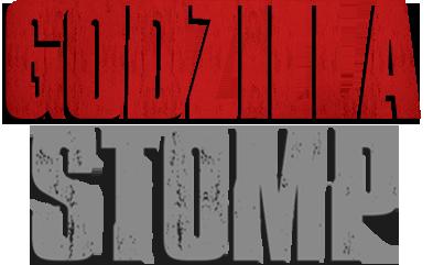 File:Godzilla Stomp.png