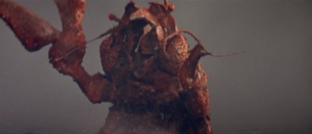 File:All Monsters Attack - Ebirah appears via stock footage 2.png