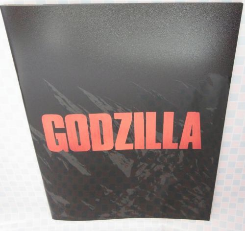 File:2014 MOVIE GUIDE - GODZILLA 2014.jpg