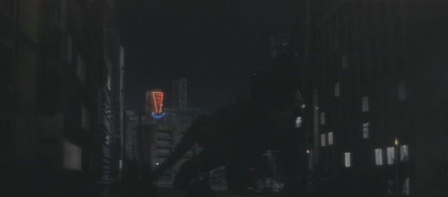 File:Gamera - 2 - vs Barugon - 8 - Barugon keeps destroying the city.png
