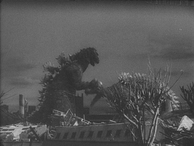 File:Godzilla Raids Again - Godzilla-vs-Anguirus.jpg