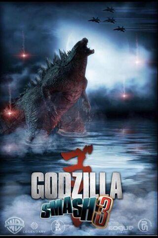 File:Godzilla Smash3 Poster.jpg