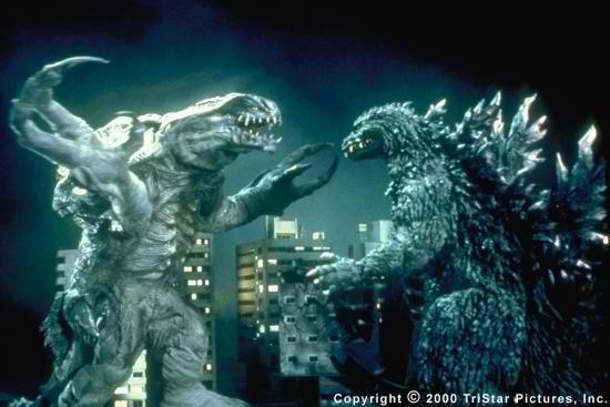 File:Godzilla vs orga.jpg