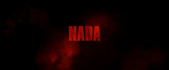 File:Godzilla TV Spot Spain - 5 - Nada.png