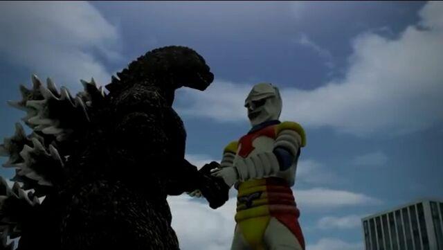 File:Godzilla the Game Handshake.jpg