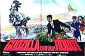 File:Godzilla vs. MechaGodzilla Lobby Card Italy 2.jpg