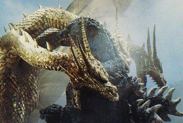 File:GVKG - King Ghidorah Bites Godzilla.jpg