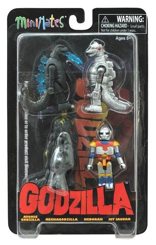File:Godzilla-Minimates-Series-2-Set-001.jpg