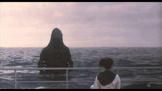 File:Godzilla meet Miki Saegusa.jpg