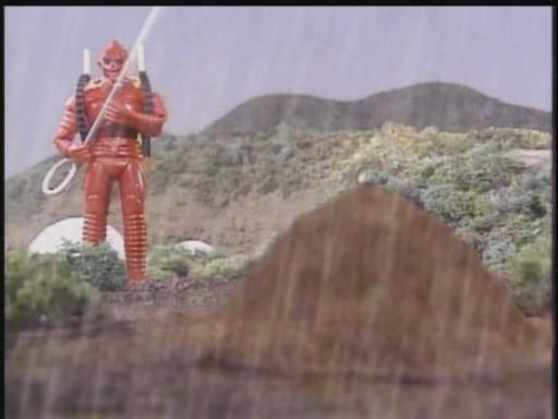 File:Godzillaislandstory1617.jpg