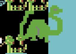 File:The Brontosaur ccc.jpg