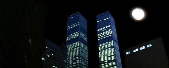 File:WTC in King Kong '76.jpg