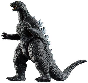File:Bandai Shokugan Godzilla 2004.jpg