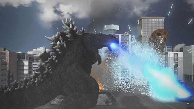 File:Godzilla vs. Mothra Larva 2.jpg