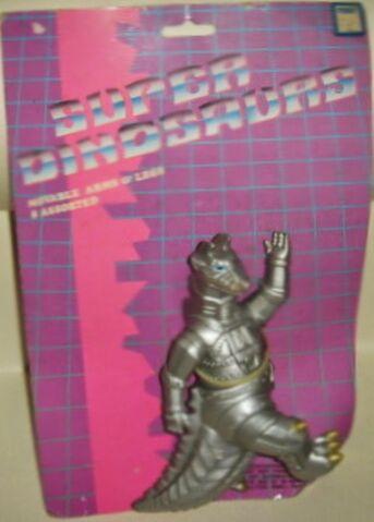 File:Super Dinosaurs (Manley, 90s, front).jpg