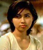 File:Asagi in Gamera 3.jpg