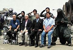 File:Behind Tokyo SOS 0.jpg