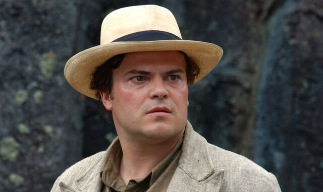 File:King-kong-2005-jack-black.jpg