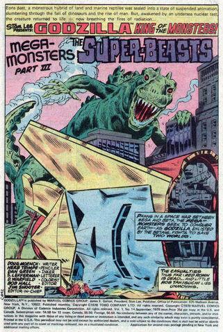 File:Godzilla Vol 1 14 001.jpg