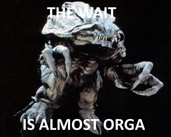 File:The Wait is Almost Orga.png