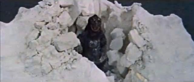 File:King Kong vs. Godzilla - 4 - Godzilla Escapes His Icy Prison.png