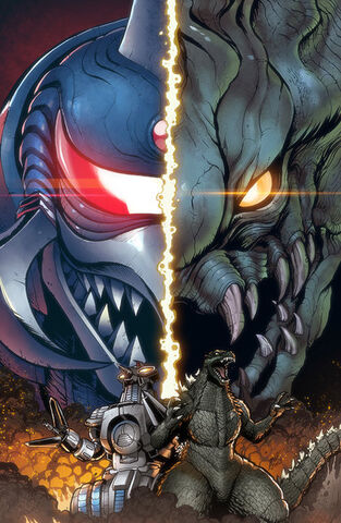 File:RULERS OF EARTH Issue 6 Cover by Matt.jpg