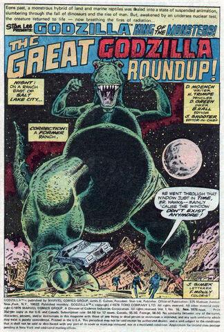 File:Godzilla Vol 1 16 001.jpg