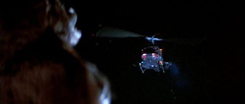 File:UH-1 firing at Kong.jpg