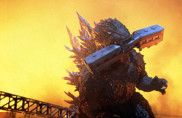File:Godzillareborn01.jpg