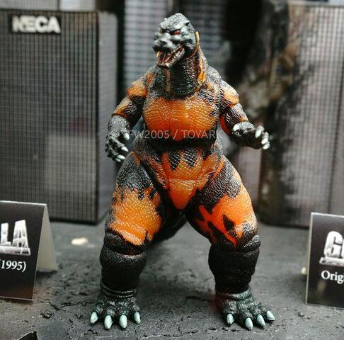 File:NECA Burning Godzilla 1.jpg