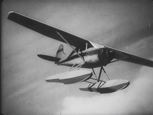 File:Cessna 170.jpg
