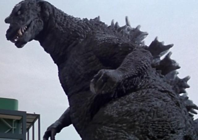 File:GMK - Godzilla Looks Over.png