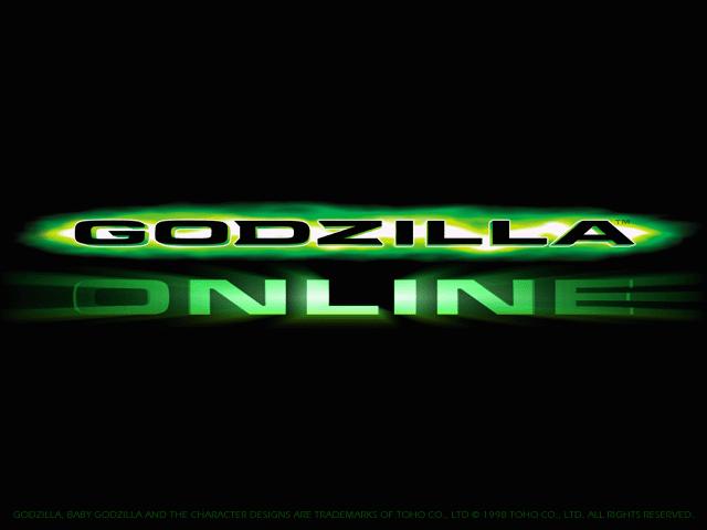 File:Godzilla 1998 Online.png