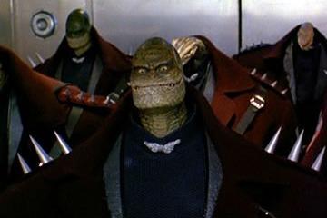 File:2386730-reptilian goombas.jpg