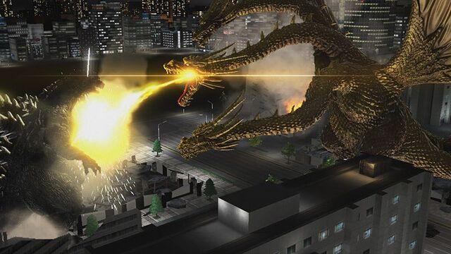 File:Godzilla vs King Ghidorah 3.jpg