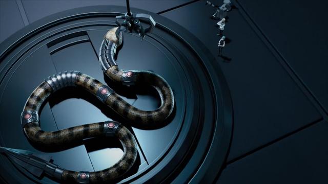 File:Giant Anaconda 2.png