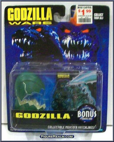 File:Godzilla-Hatchlings-Front.jpg