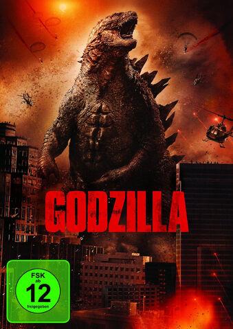 File:Godzilla 2014 Germany DVD.jpg