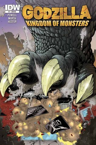 File:KINGDOM OF MONSTERS Issue 1 CVR RE 08.jpg