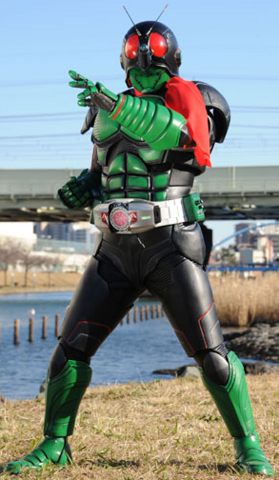 File:Kamen Rider 1 Power Up.png