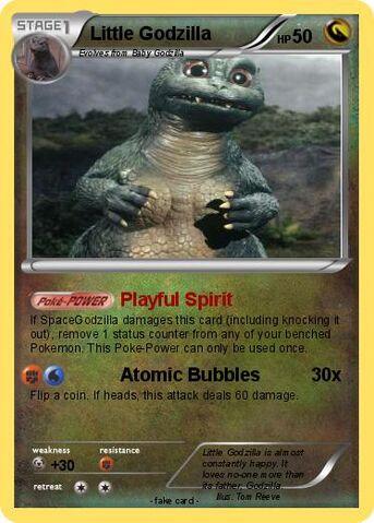 File:Little Godzilla Card.jpg