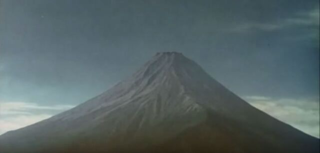 File:Mt. Fuji from KK v. G.JPG