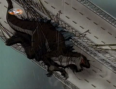 File:Zilla Animated 15.png