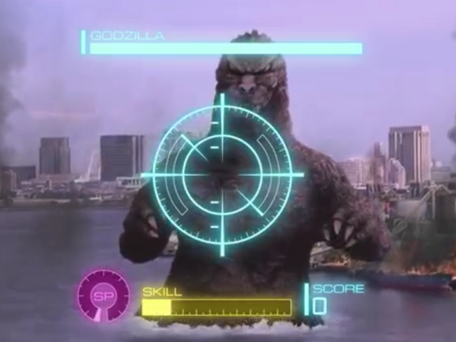 File:Godzilla as he appears in the new PlayStation VR.png