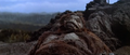 King Kong vs. Godzilla - 70 - Kong Is Tired and Stuff