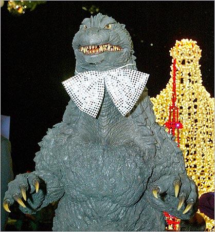 File:Godzilla Christmas.jpg