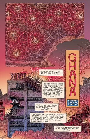 File:HALF-CENTURY WAR Issue 3 - Page 1.jpg