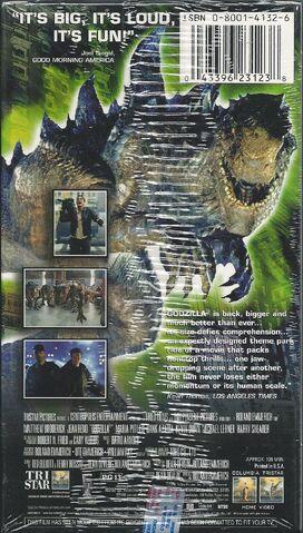 File:Zilla Boxart VCR Back.jpg