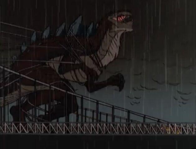 File:Godzilla The Series - Monsters - Zilla.jpg